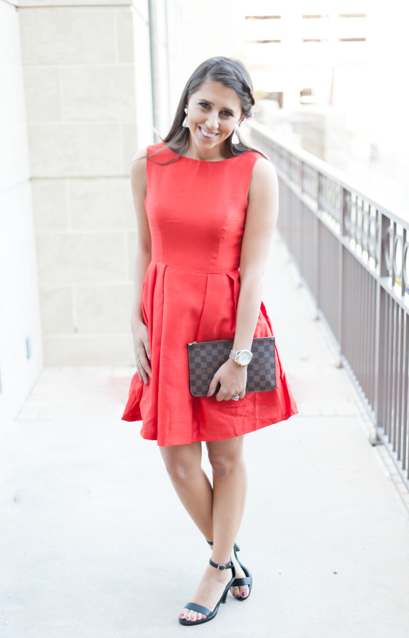 Bow_Back_dress_up_buttercup4