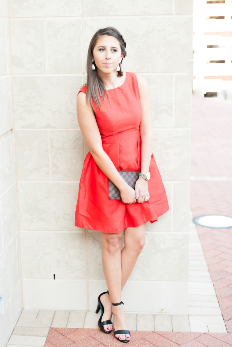 Bow_Back_dress_up_buttercup7