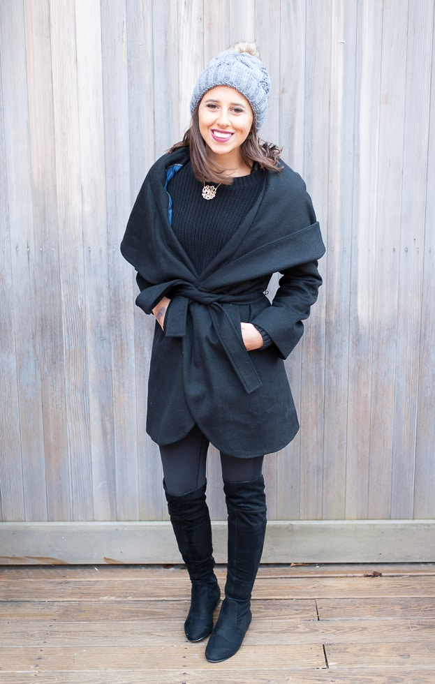 dress_up_buttercup_all_black_tahari_wrap1