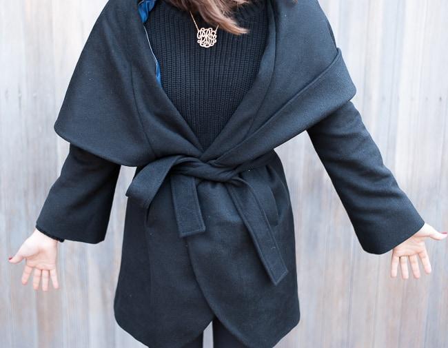 dress_up_buttercup_all_black_tahari_wrap2