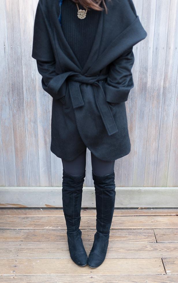 dress_up_buttercup_all_black_tahari_wrap3