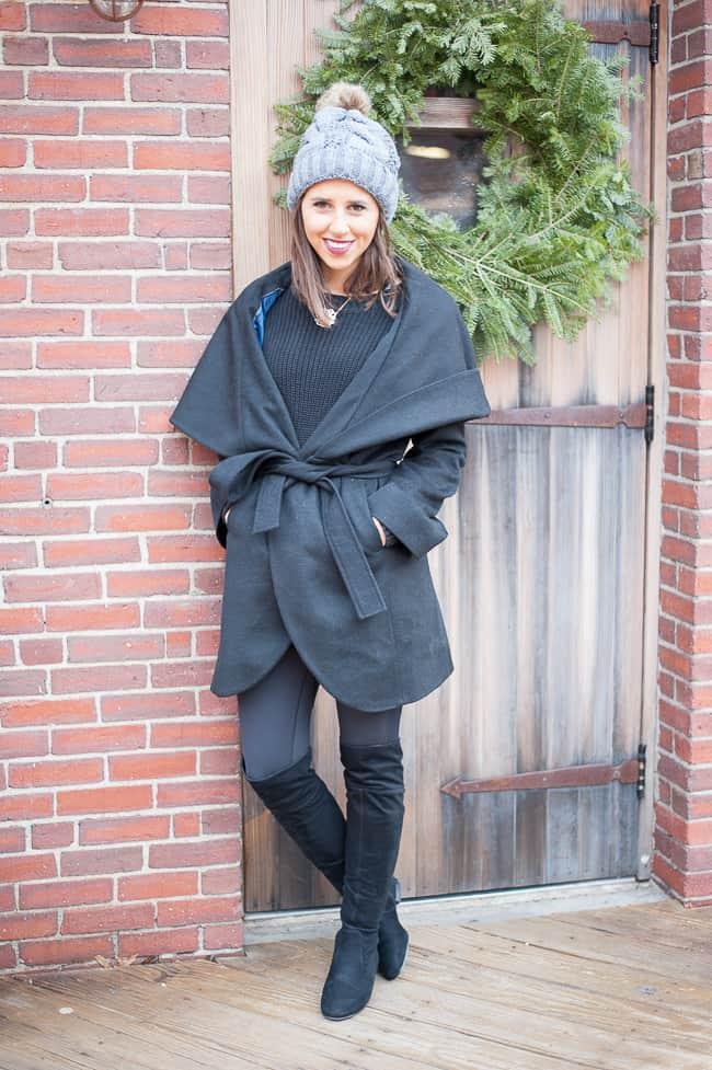 dress_up_buttercup_all_black_tahari_wrap7