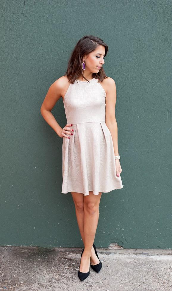 dress_up_buttercup_blog_foil (1 of 9)