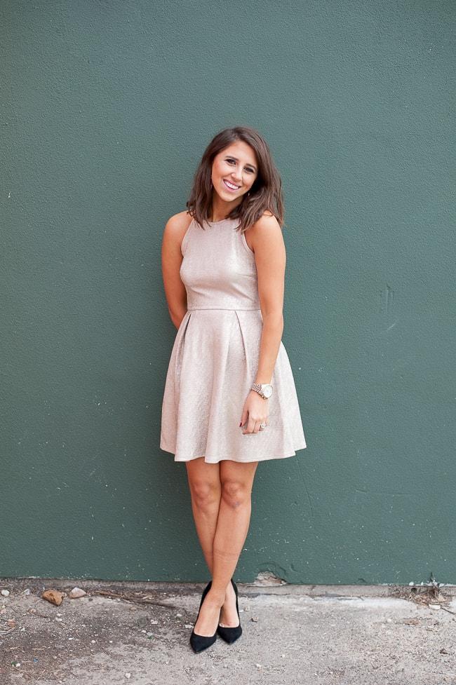 dress_up_buttercup_blog_foil (6 of 9)