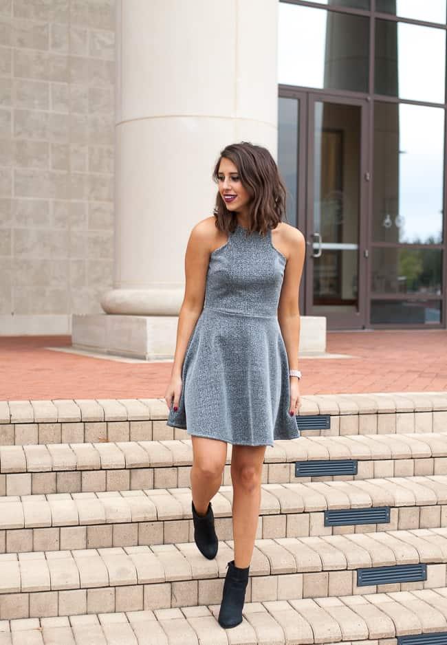 dress_up_buttercup_blog_nye_dress (2 of 10)