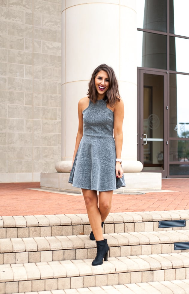 dress_up_buttercup_blog_nye_dress (6 of 10)