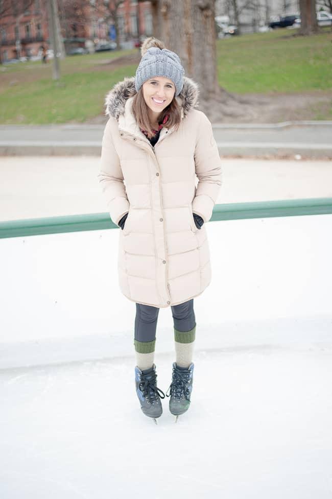 dress_up_buttercup_ralp_lauren_snow_coat (2 of 10)