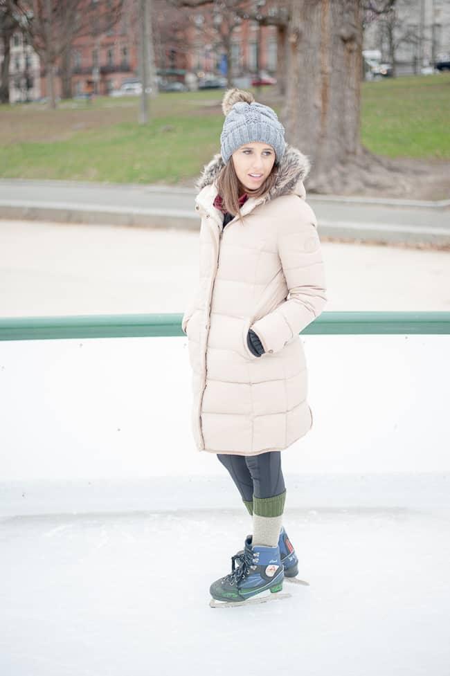 dress_up_buttercup_ralp_lauren_snow_coat (3 of 10)