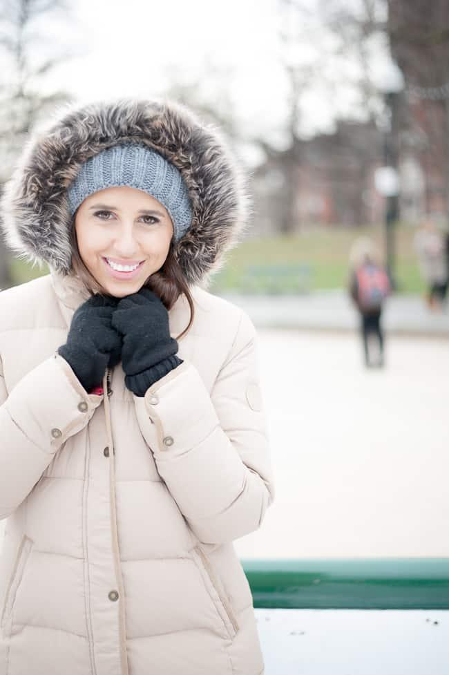 dress_up_buttercup_ralp_lauren_snow_coat (5 of 10)