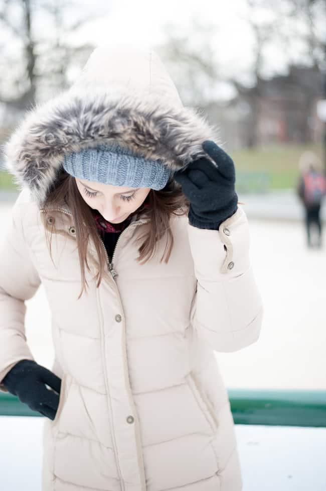 dress_up_buttercup_ralp_lauren_snow_coat (6 of 10)