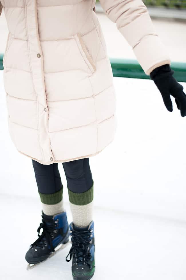 dress_up_buttercup_ralp_lauren_snow_coat (7 of 10)