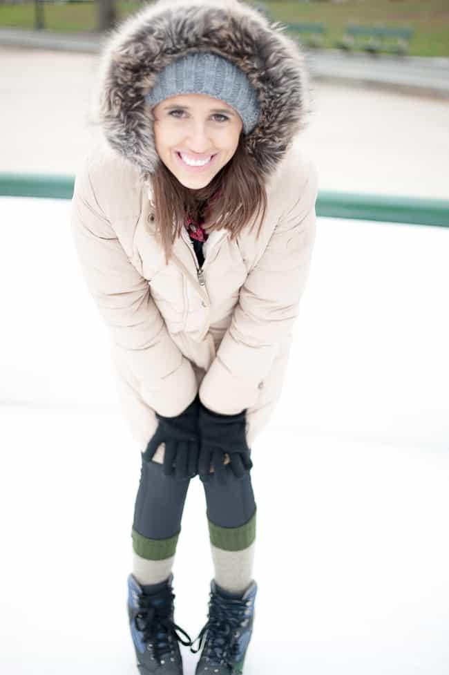 dress_up_buttercup_ralp_lauren_snow_coat (8 of 10)