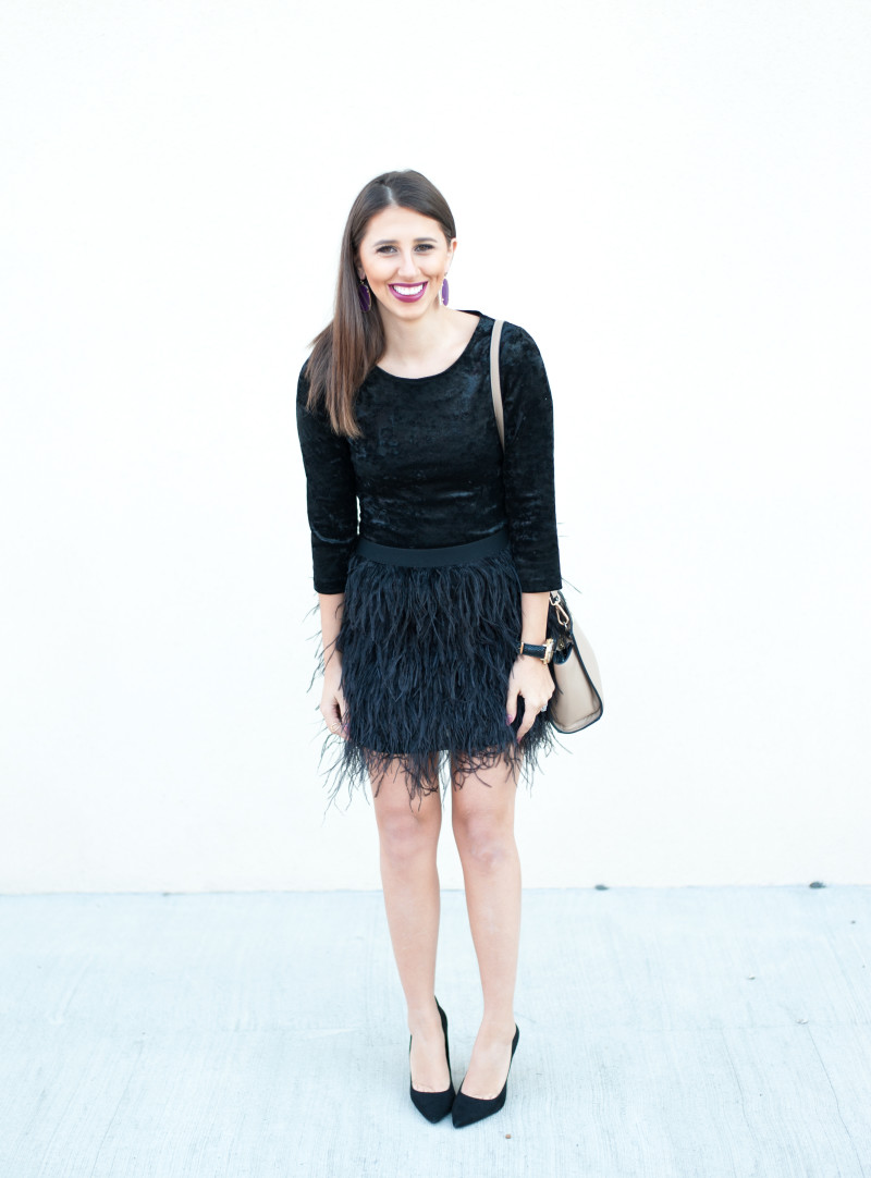 feather_ostritch_skirt (3 of 10)