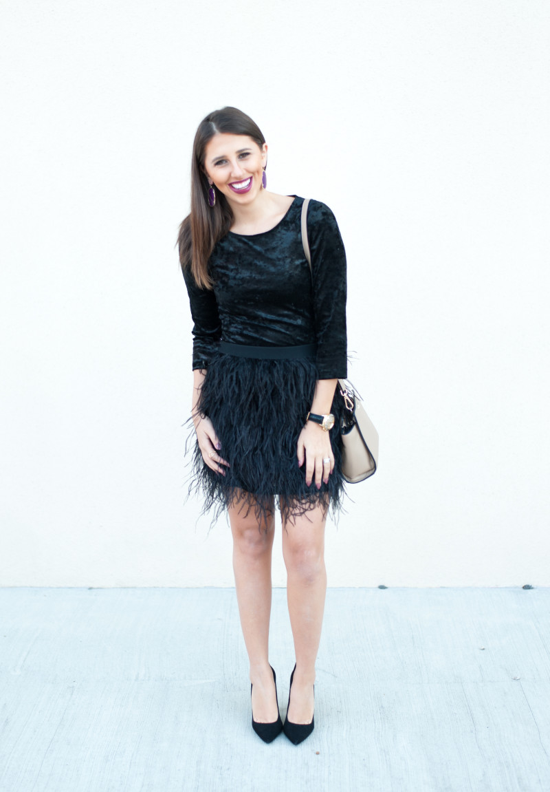 feather_ostritch_skirt (4 of 10)