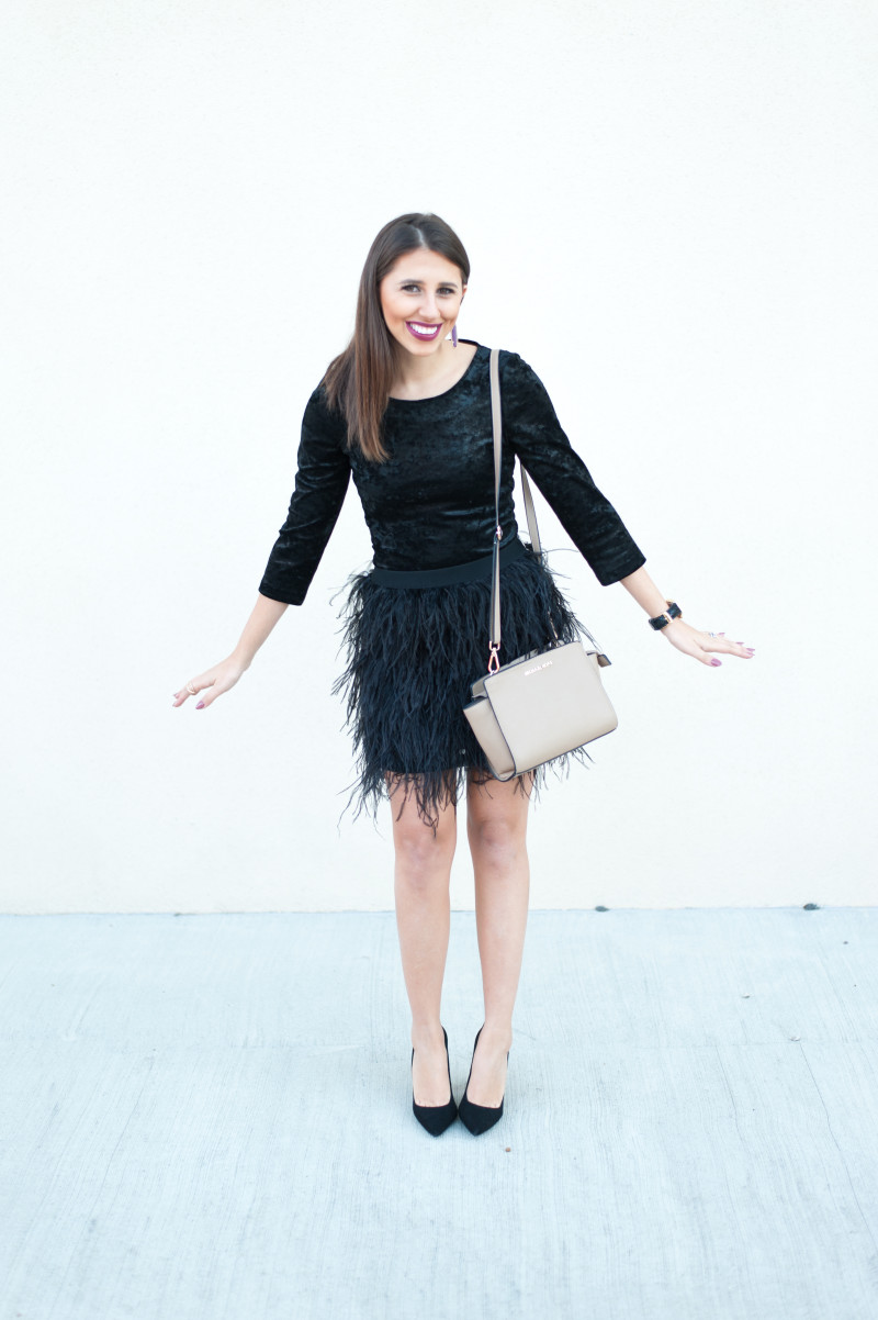 feather_ostritch_skirt (5 of 10)