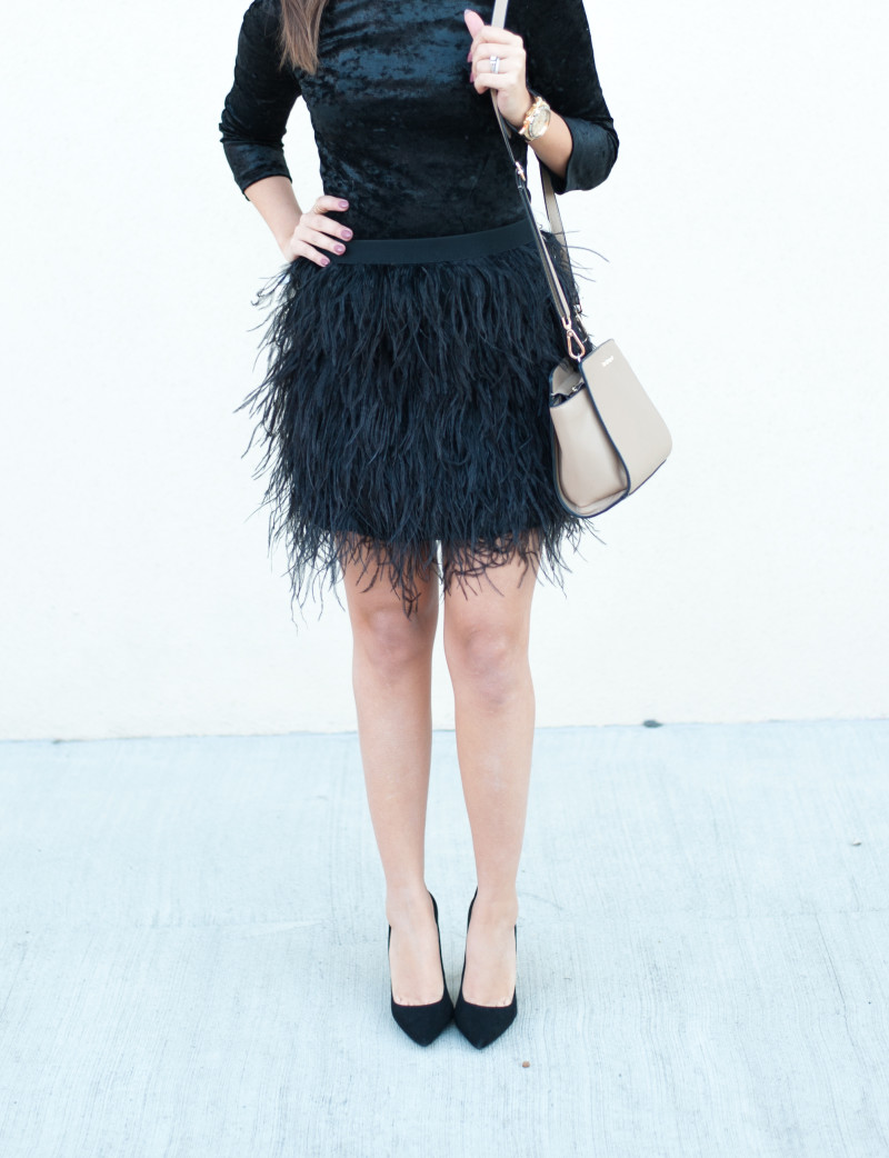 feather_ostritch_skirt (6 of 10)