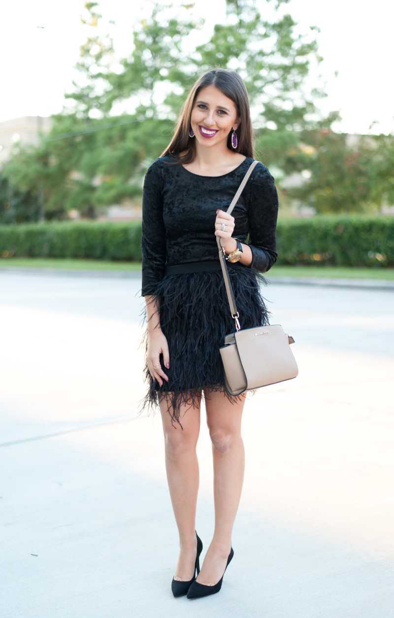 feather_ostritch_skirt (7 of 10)