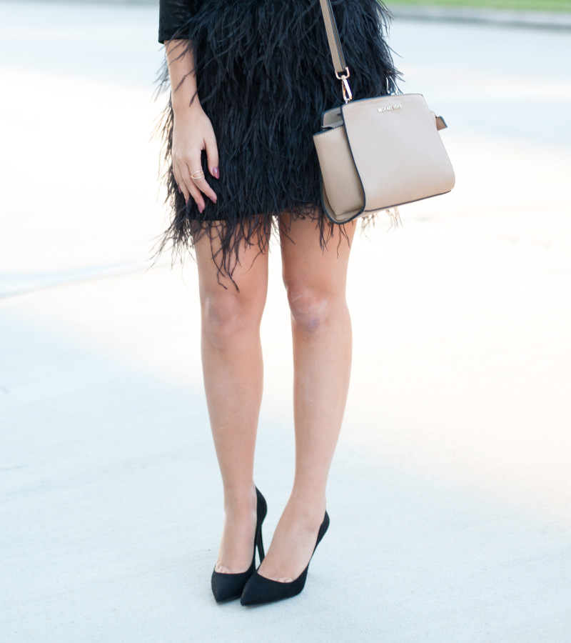 feather_ostritch_skirt (8 of 10)