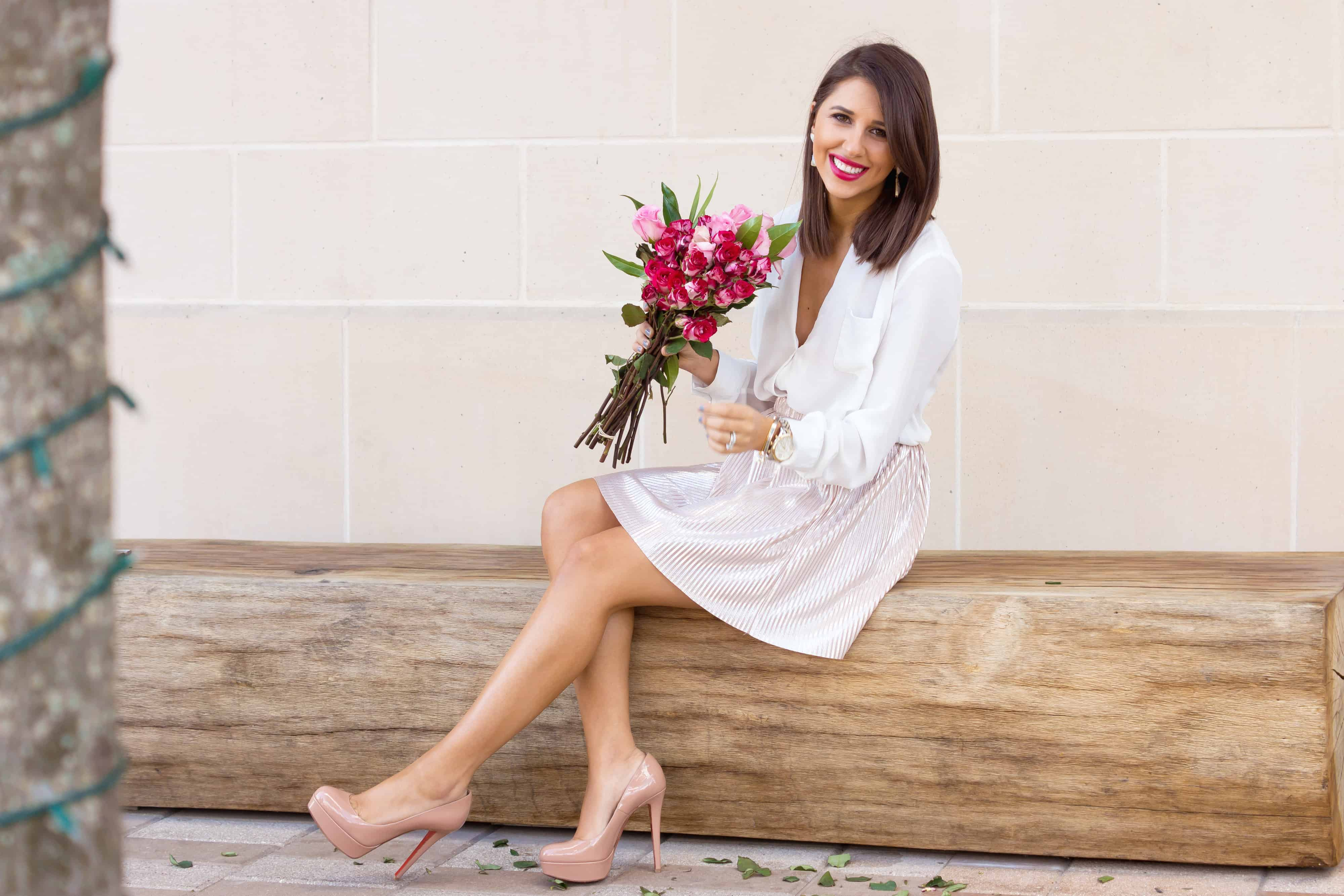 View More: http://diamondoakphotography.pass.us/valentines_011916