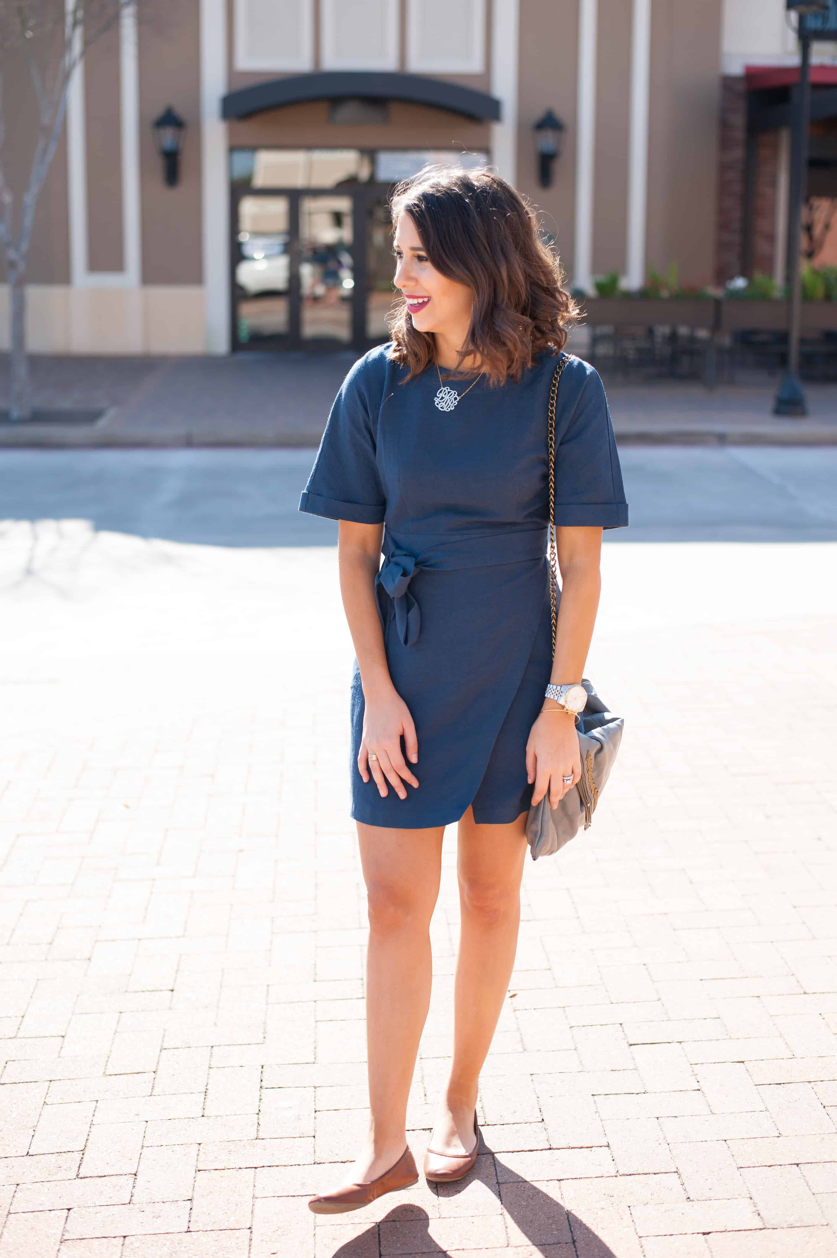 dress_up_buttercup_dede_raad_fashion_blogger_houston (13 of 15)