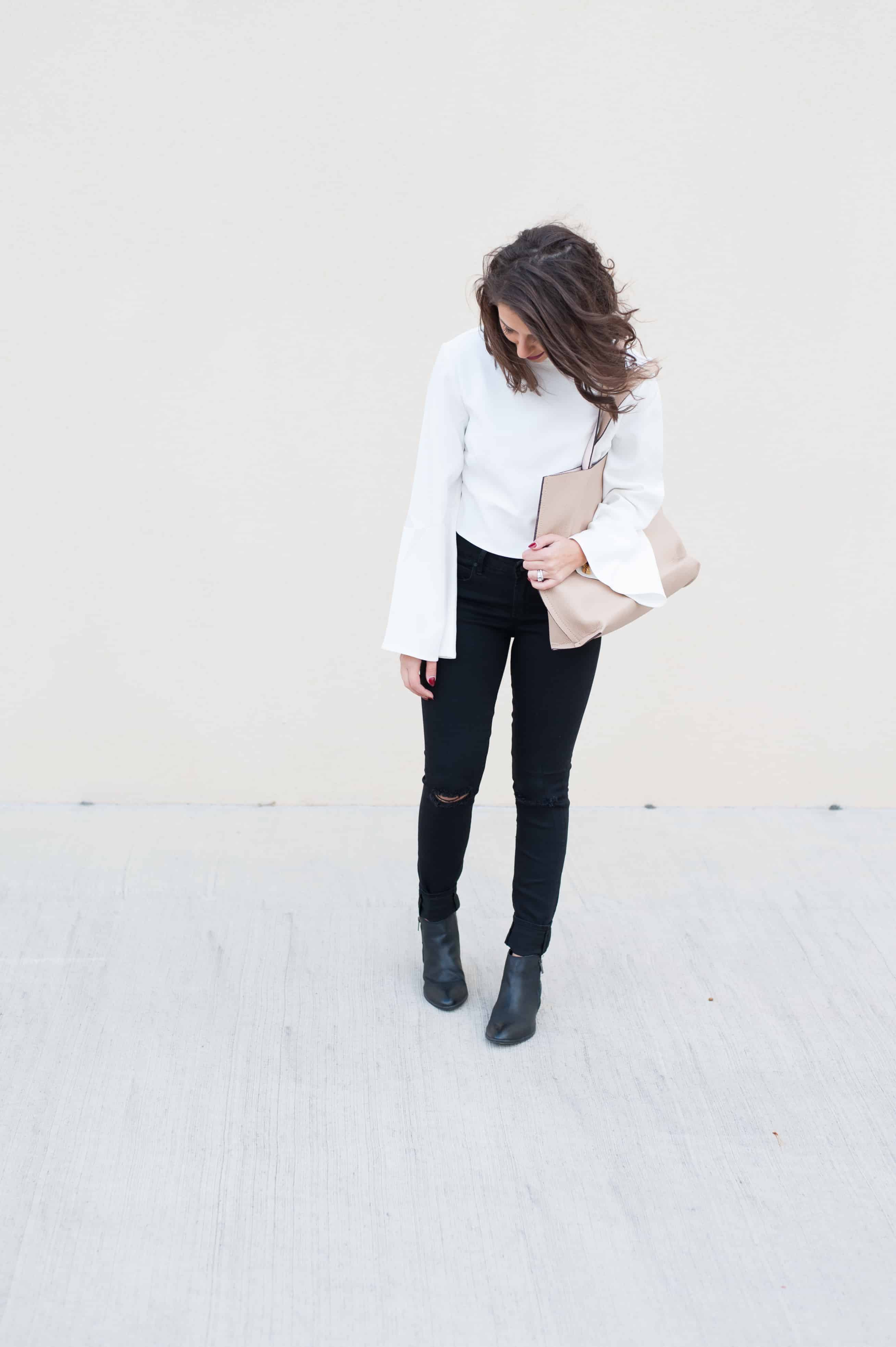 dress_up_buttercup_dede_raad_fashion_blogger_houston (2 of 8)
