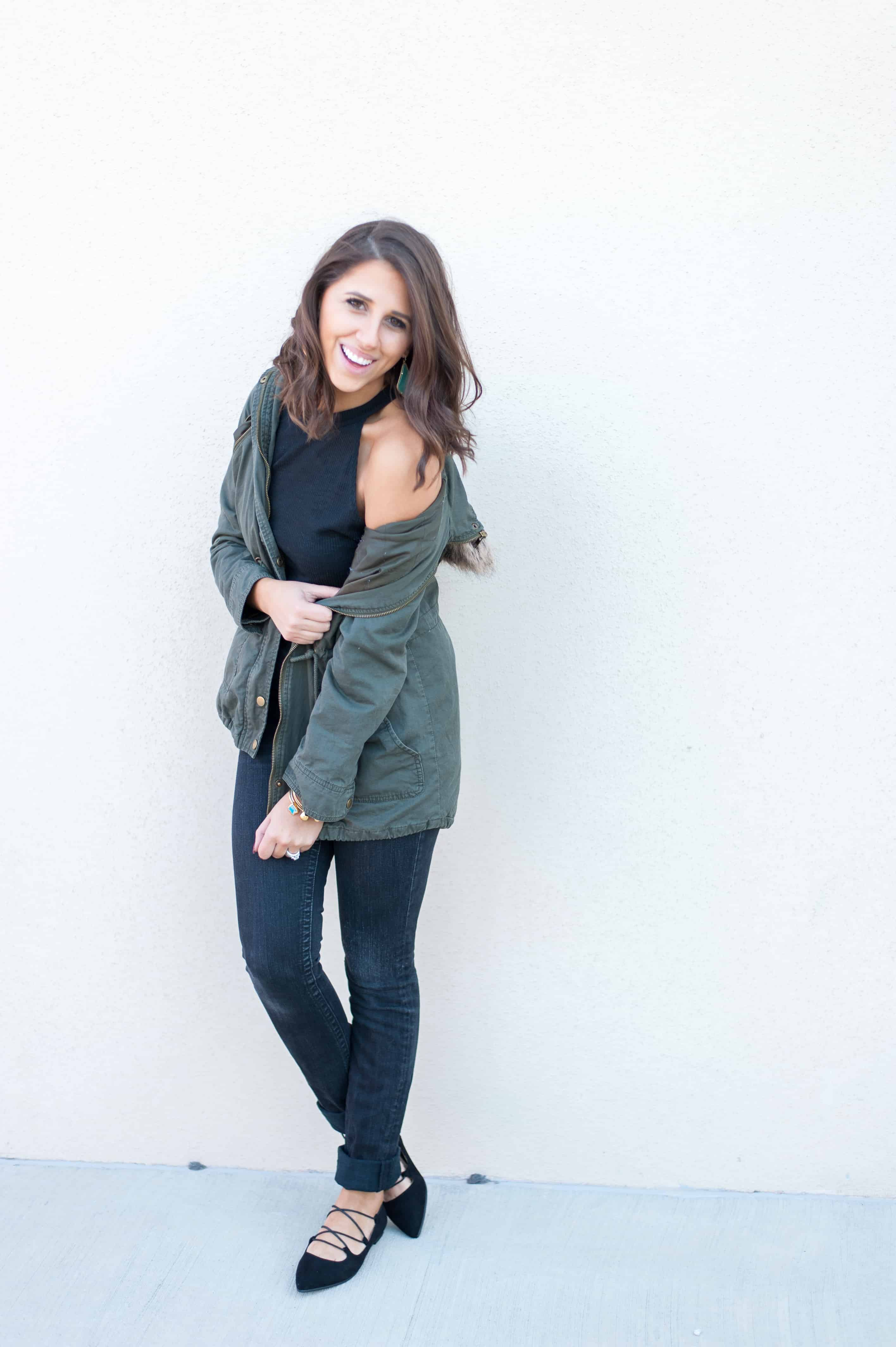 dress_up_buttercup_dede_raad_fashion_blogger_houston (3 of 8)