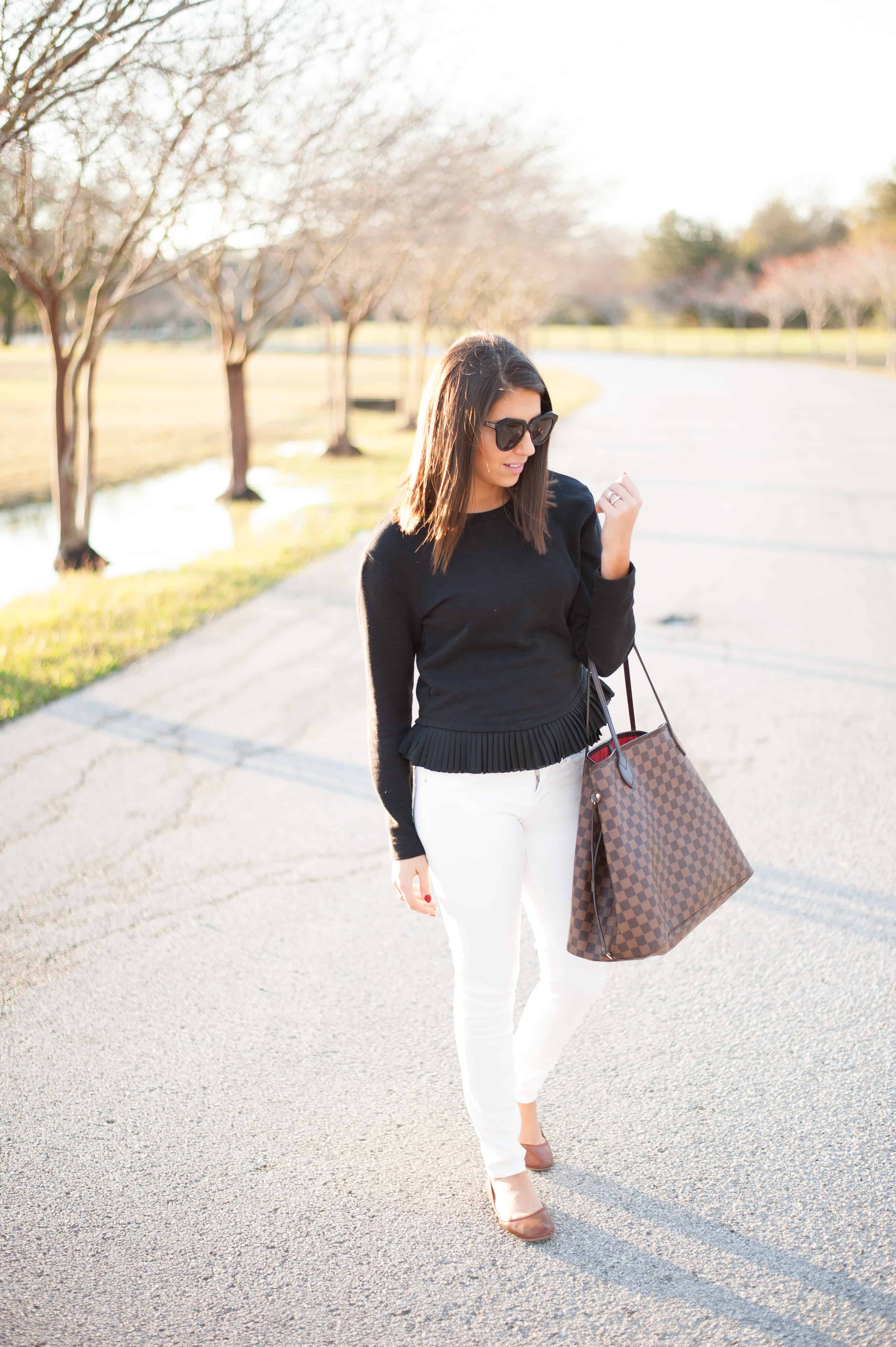dress_up_buttercup_dede_raad_fashion_blogger_houston (4 of 8)