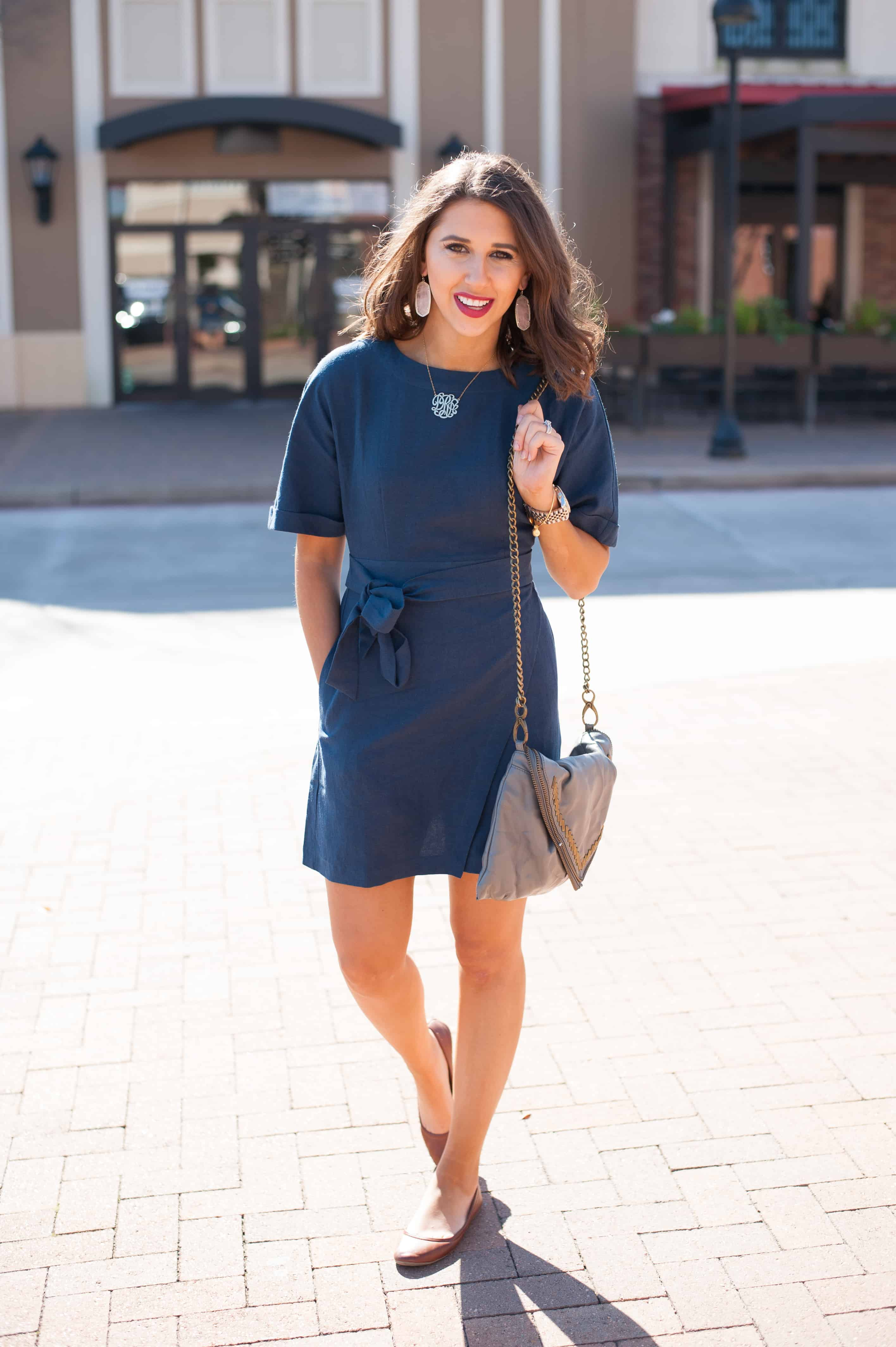 dress_up_buttercup_dede_raad_fashion_blogger_houston (5 of 15)