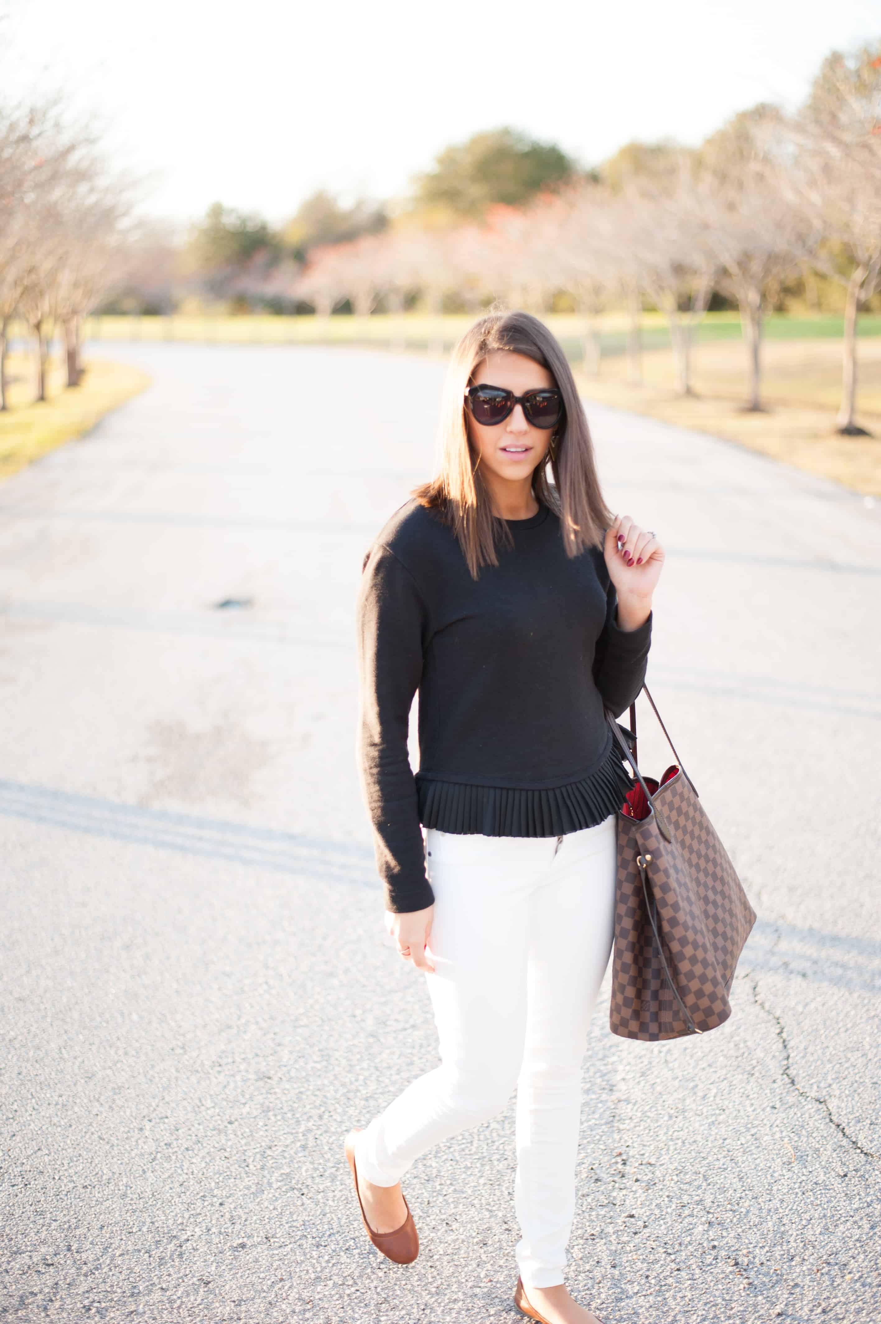 dress_up_buttercup_dede_raad_fashion_blogger_houston (7 of 8)