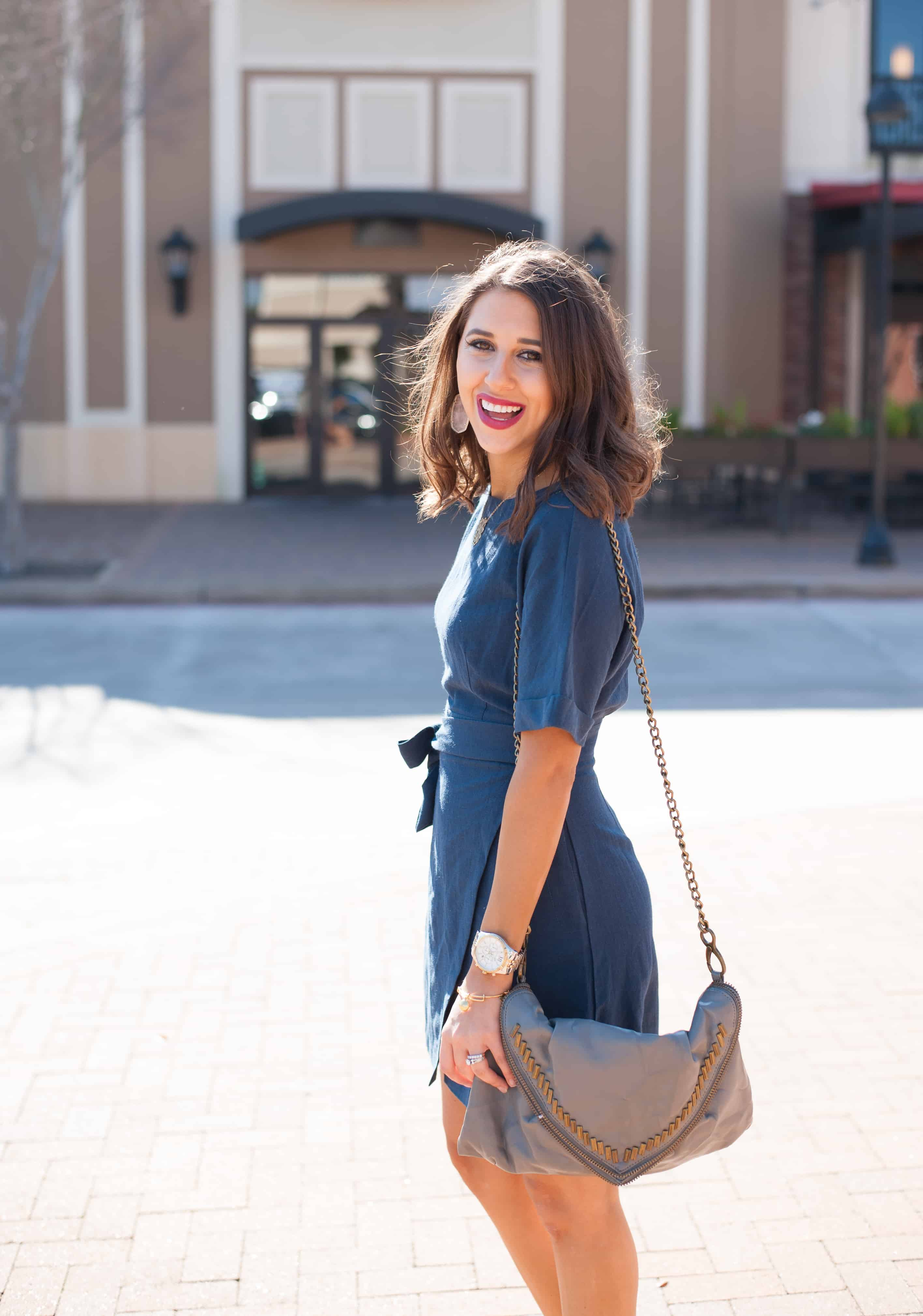 dress_up_buttercup_dede_raad_fashion_blogger_houston (8 of 15)