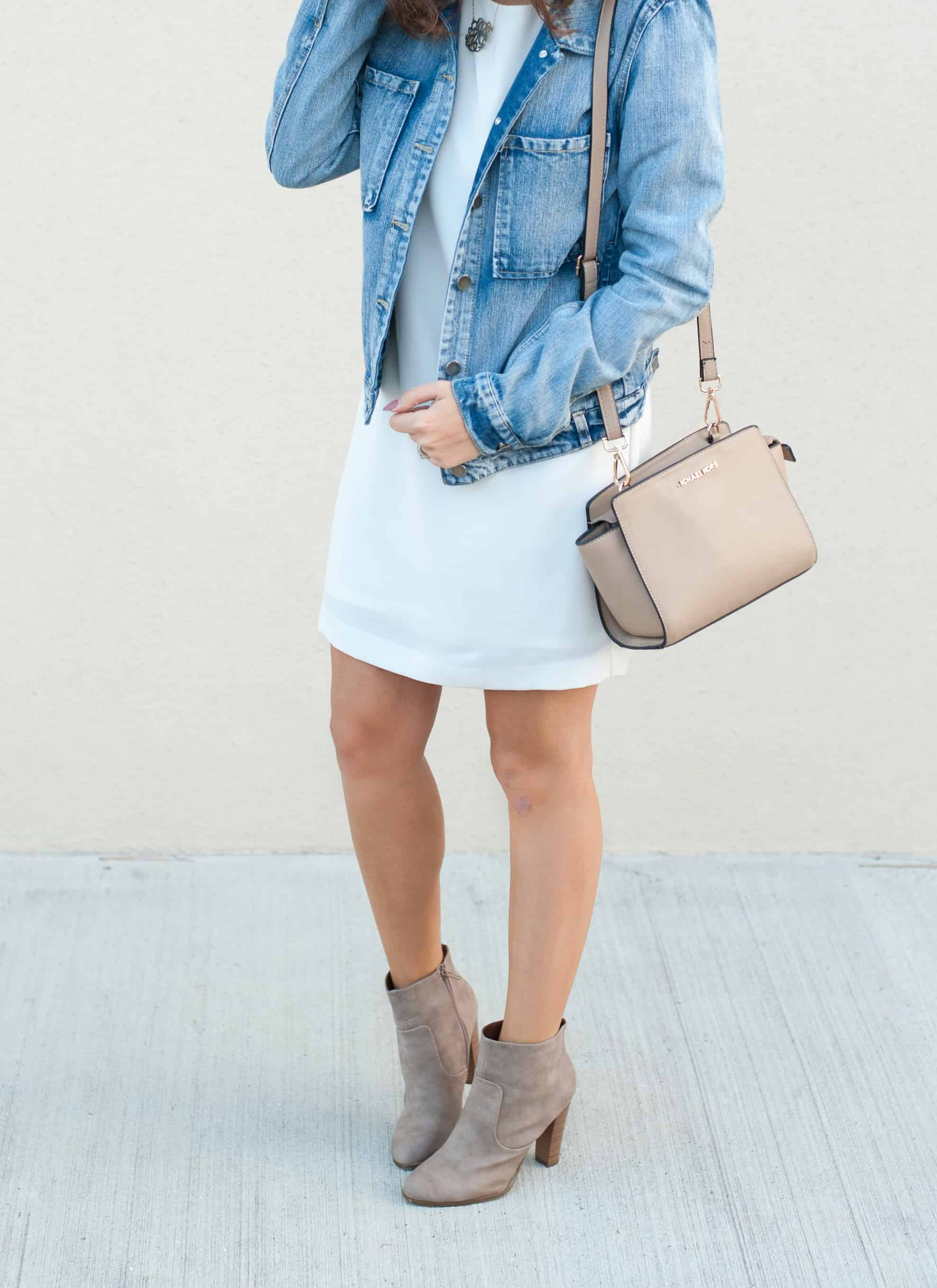 dress_up_buttercup_dede_raad_houston_fashion_style_blog (1 of 9)