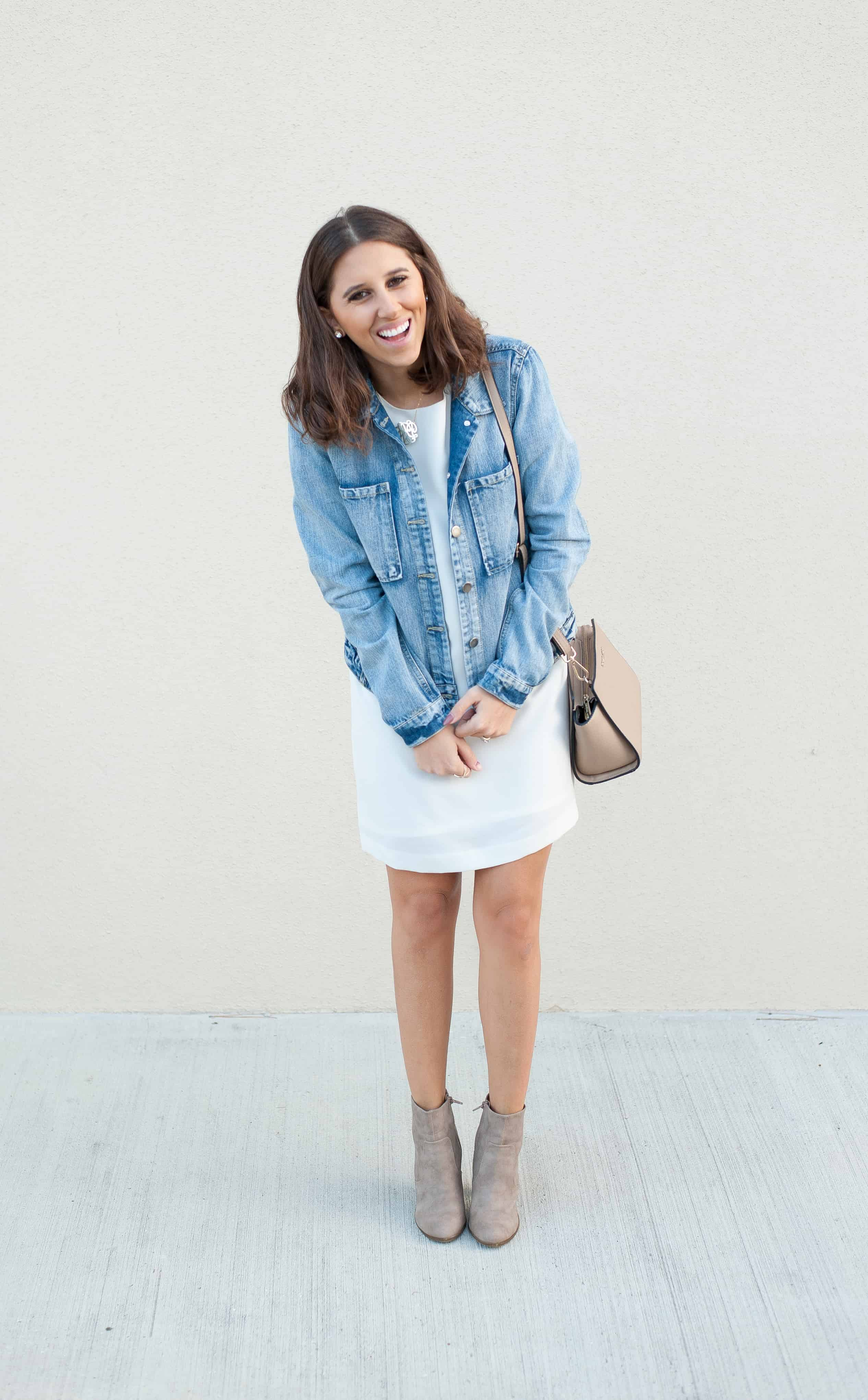 dress_up_buttercup_dede_raad_houston_fashion_style_blog (3 of 9)