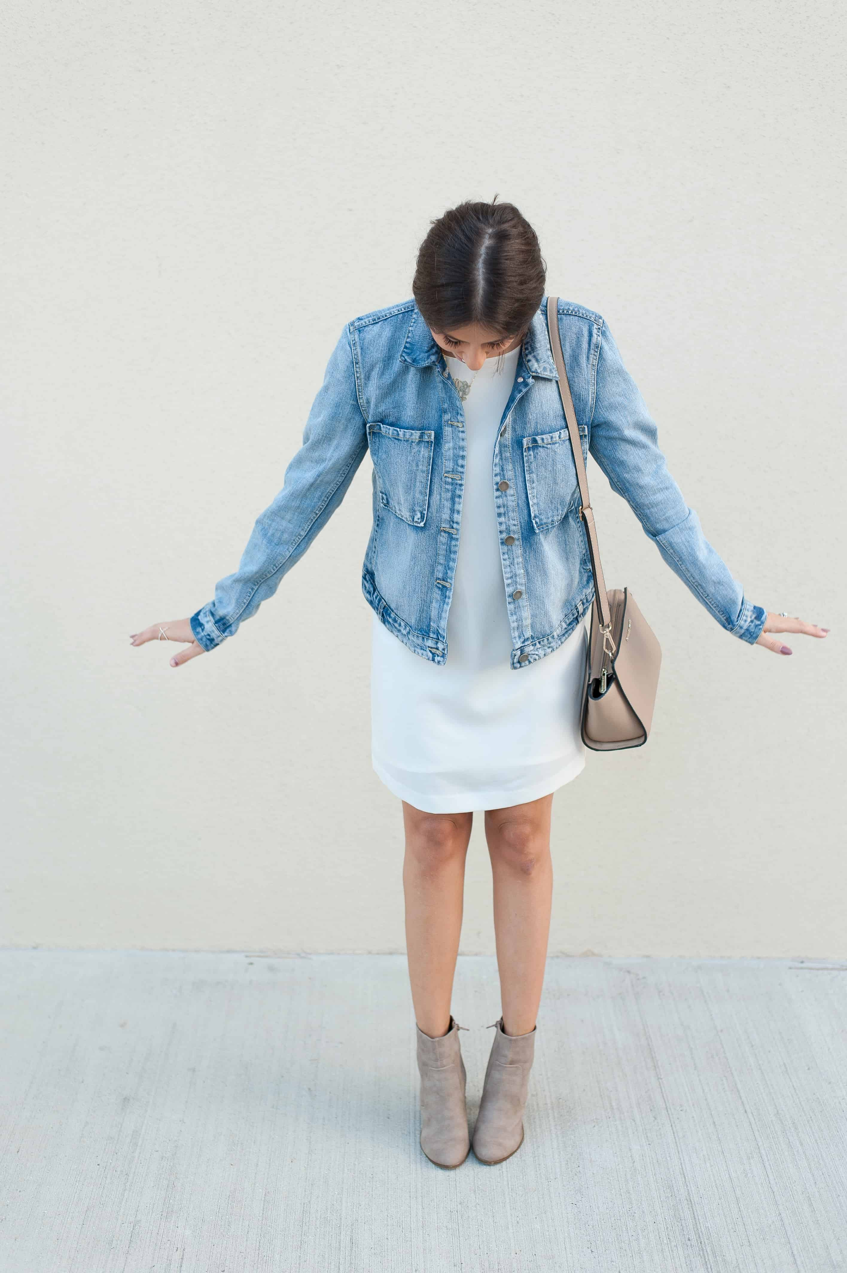 dress_up_buttercup_dede_raad_houston_fashion_style_blog (7 of 9)