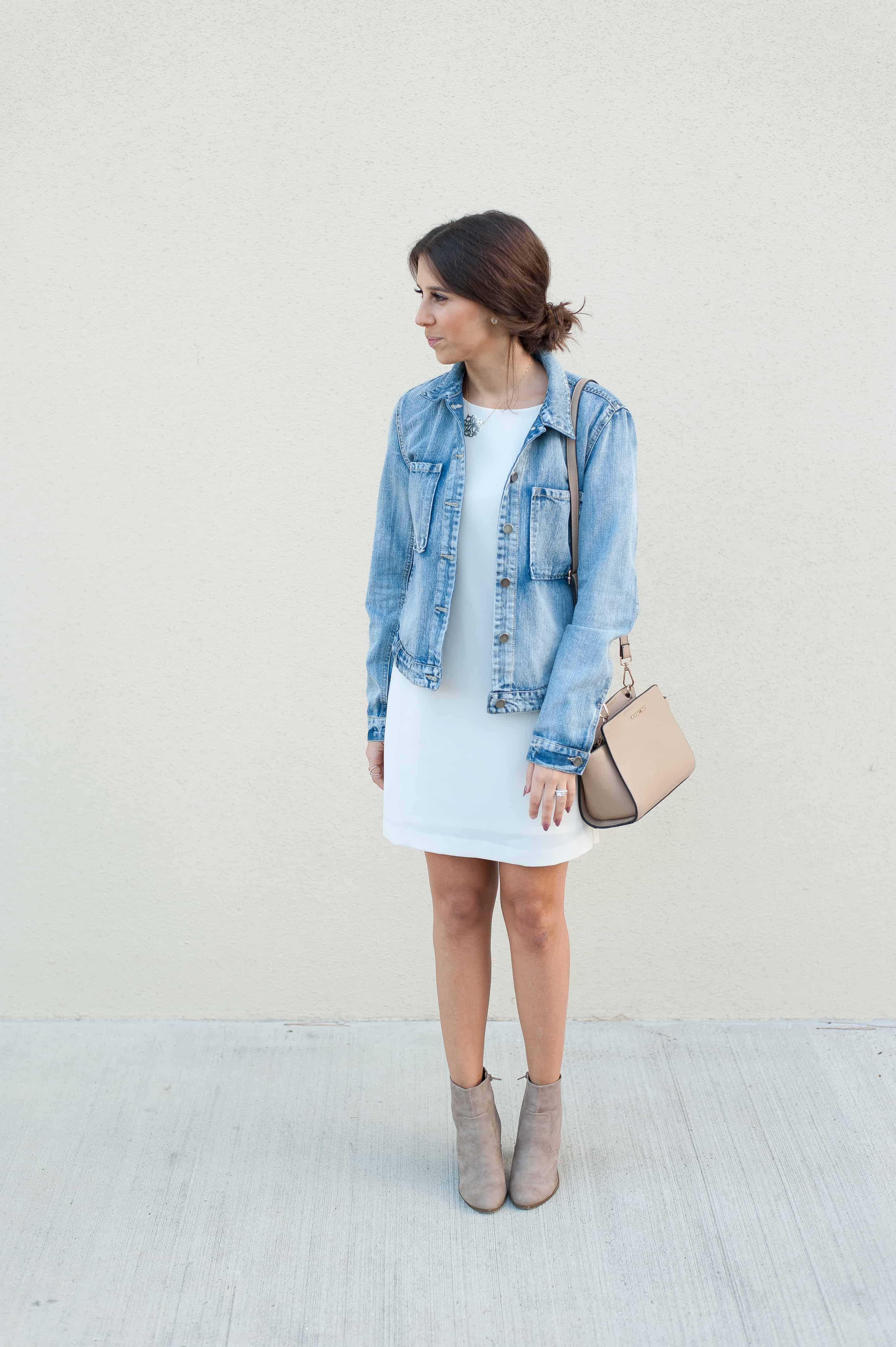 dress_up_buttercup_dede_raad_houston_fashion_style_blog (8 of 9)