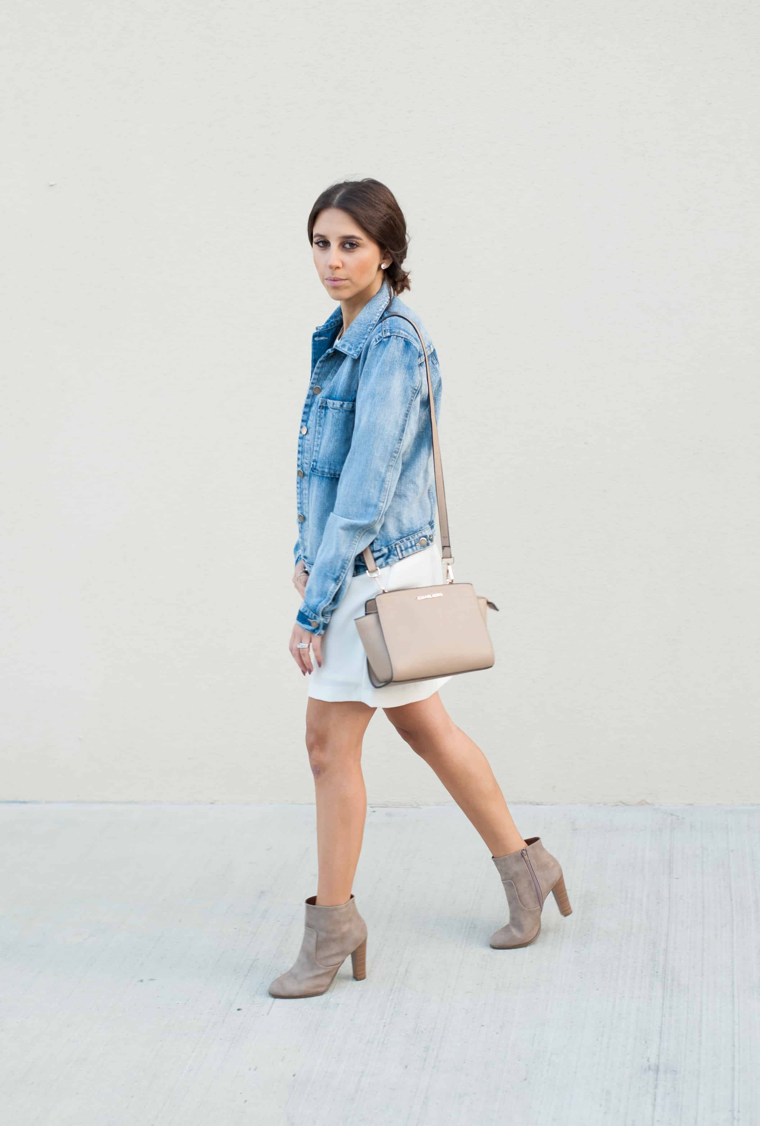 dress_up_buttercup_dede_raad_houston_fashion_style_blog (9 of 9)