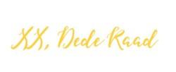 XXDede-Raad1
