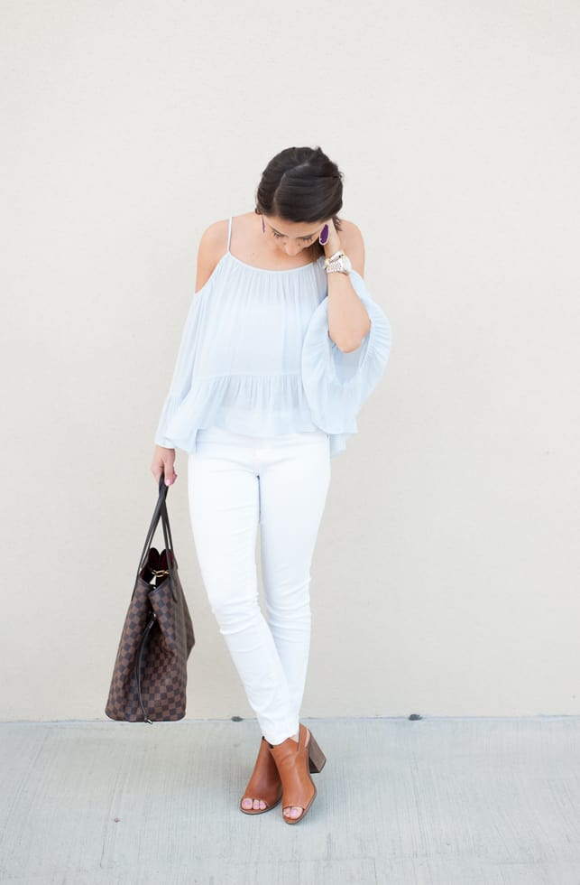 dress_up_buttercup_dede_raad_houston_fashion_fashion_blog_off_the_shoulder_blouse_vince_camuto (11 of 18)