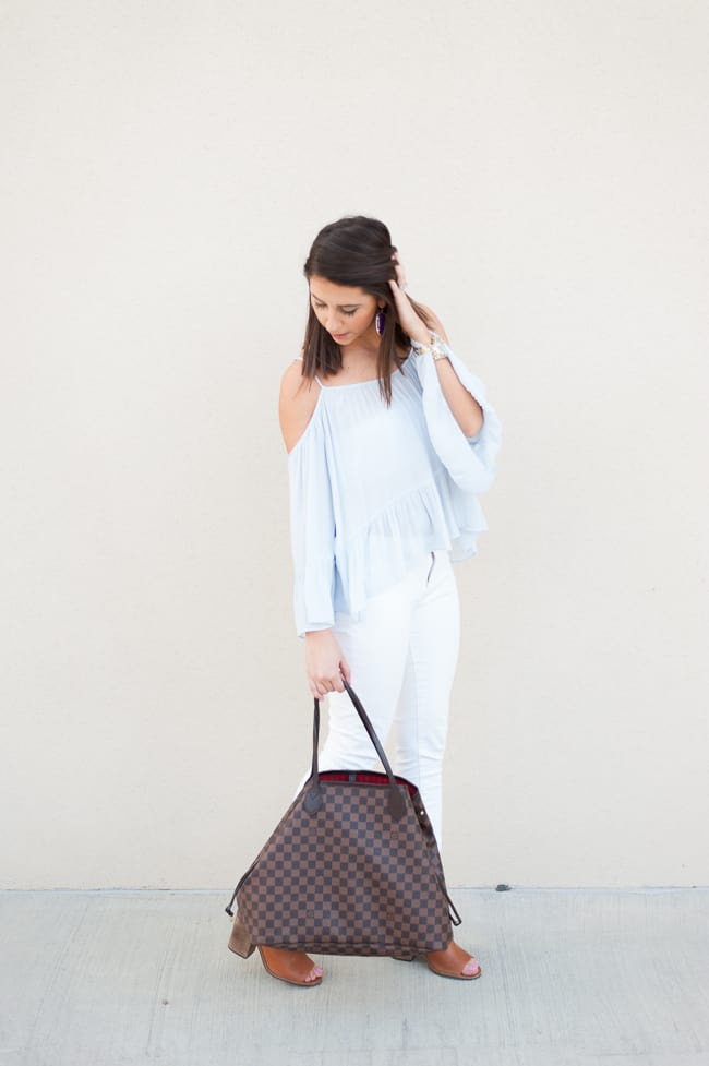 dress_up_buttercup_dede_raad_houston_fashion_fashion_blog_off_the_shoulder_blouse_vince_camuto (13 of 18)