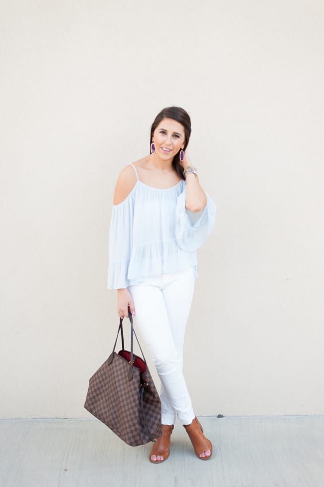 dress_up_buttercup_dede_raad_houston_fashion_fashion_blog_off_the_shoulder_blouse_vince_camuto (16 of 18)