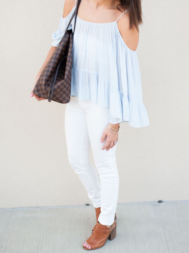 dress_up_buttercup_dede_raad_houston_fashion_fashion_blog_off_the_shoulder_blouse_vince_camuto (18 of 18)