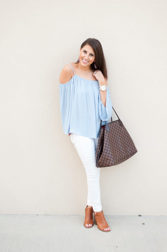 dress_up_buttercup_dede_raad_houston_fashion_fashion_blog_off_the_shoulder_blouse_vince_camuto (3 of 18)