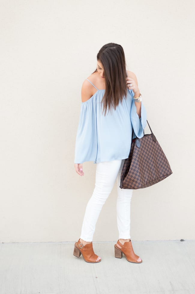 dress_up_buttercup_dede_raad_houston_fashion_fashion_blog_off_the_shoulder_blouse_vince_camuto (4 of 18)