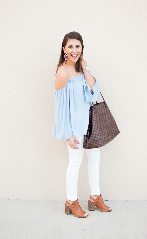 dress_up_buttercup_dede_raad_houston_fashion_fashion_blog_off_the_shoulder_blouse_vince_camuto (5 of 18)