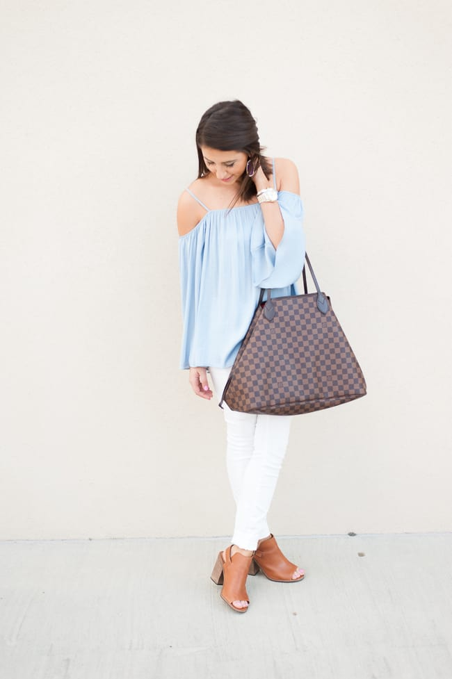 dress_up_buttercup_dede_raad_houston_fashion_fashion_blog_off_the_shoulder_blouse_vince_camuto (6 of 18)