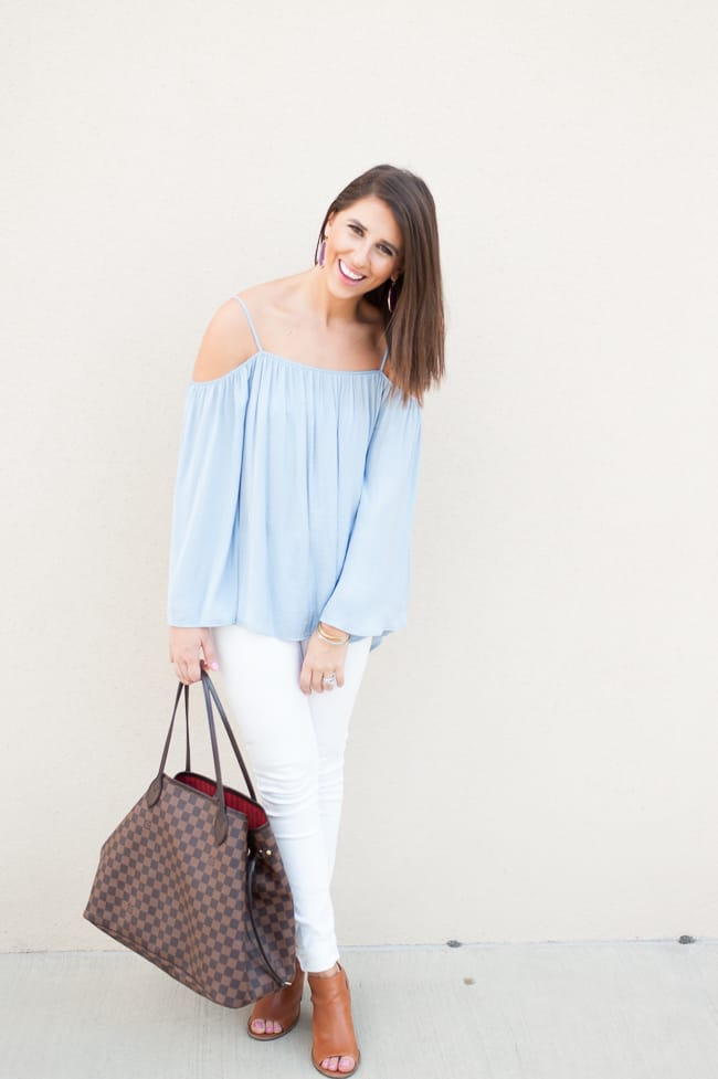 dress_up_buttercup_dede_raad_houston_fashion_fashion_blog_off_the_shoulder_blouse_vince_camuto (8 of 18)