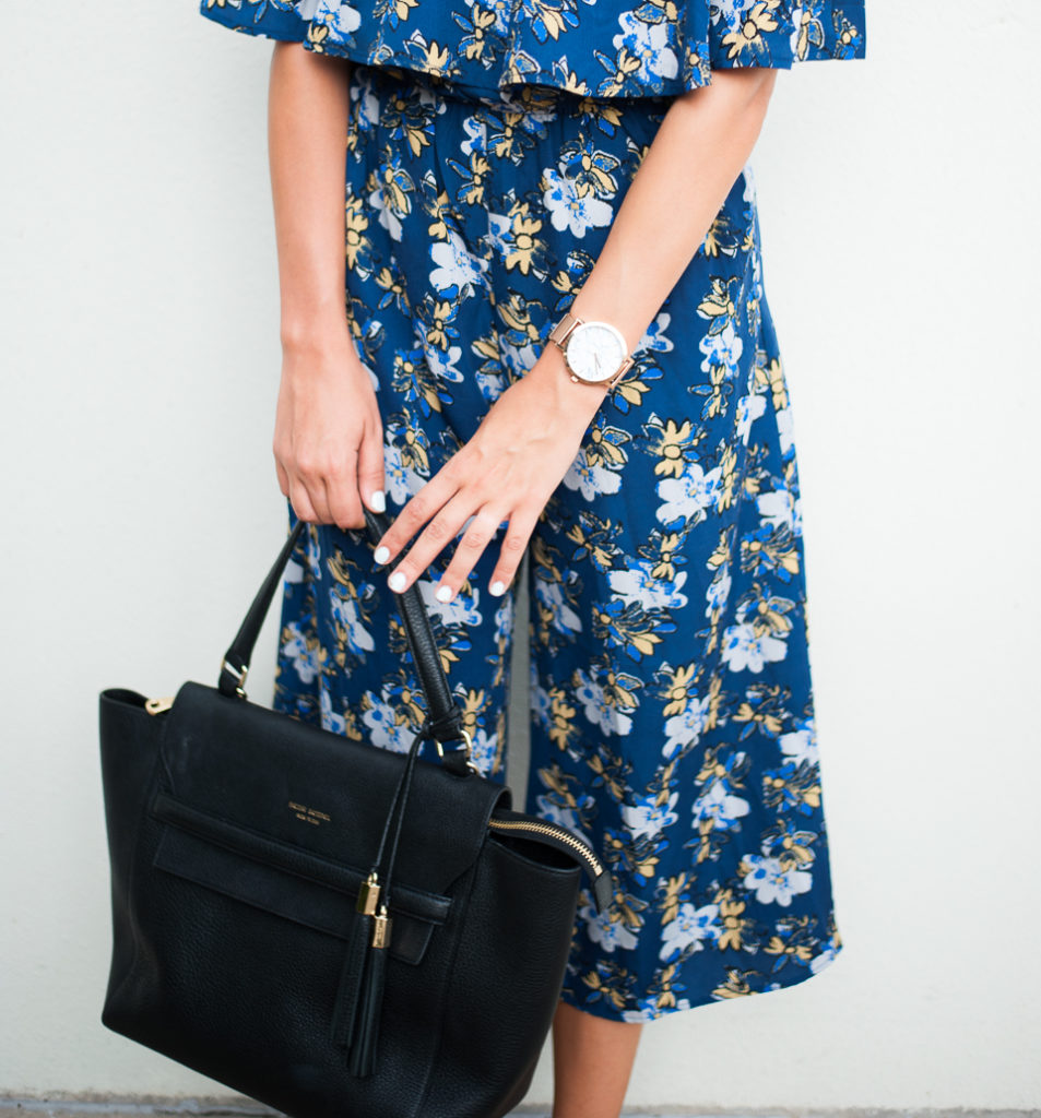 dress_up_buttercup_dede_raad_houston_fashion_fashion_blog_everly (1 of 1)