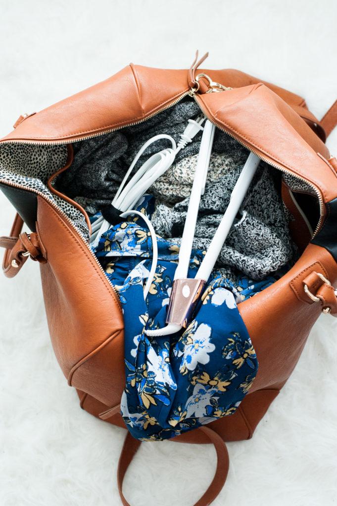 igopink_magnoliamey_dressupbuttercup_dede_raad_houston_fashion_fashion_blog_-1-of-1