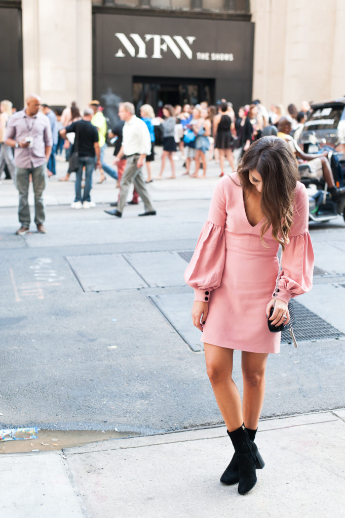 dressupbuttercup_dede_raad_houston_fashion_fashion_blog_-1-of-10