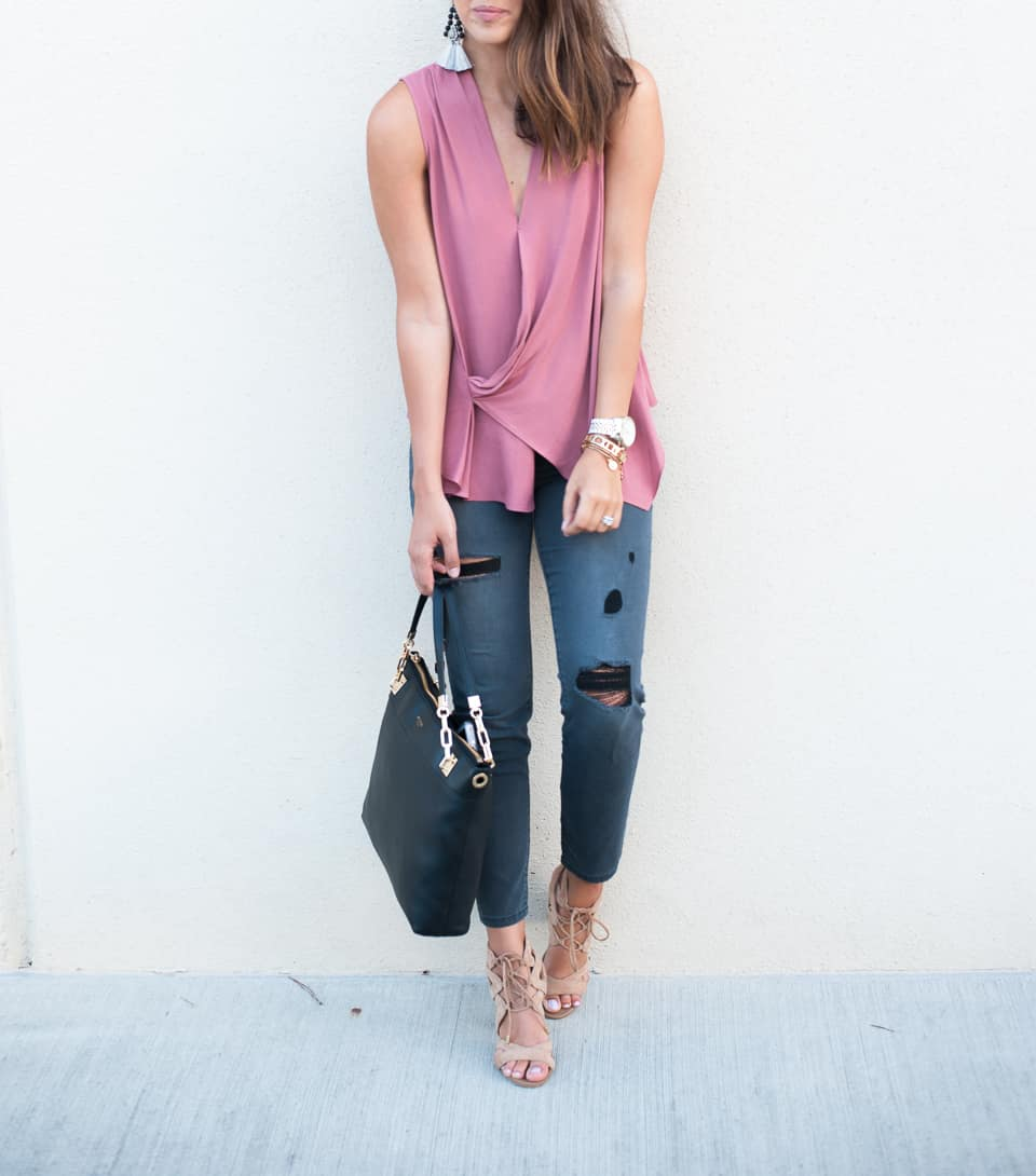 pink top rue pants_dress_up_buttercup_dede_raad_houston_fashion_fashion_blog_ (2 of 5)