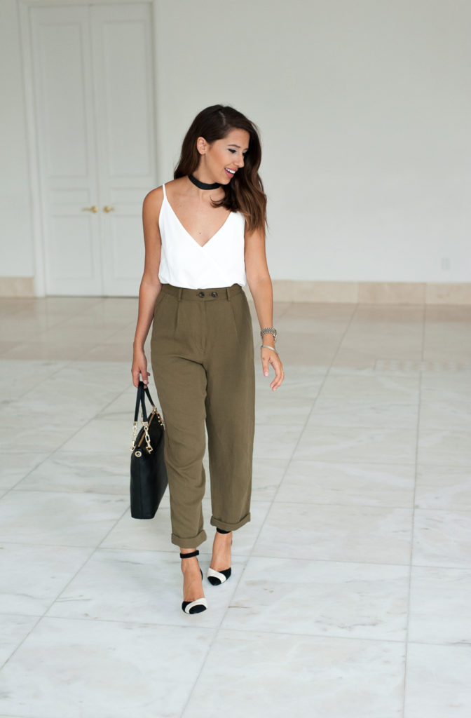 work_wear_greenpants_dress_up_buttercup_dede_raad_houston_fashion_fashion_blog_ (15 of 23)